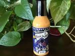 Torchbearer Garlic Reaper Sauce 5oz.