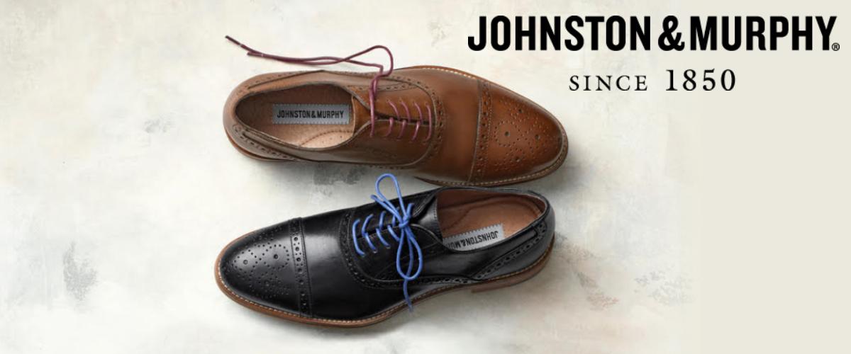Bennie S Shoes Atlanta Ga Since 1909 Men S Shoes