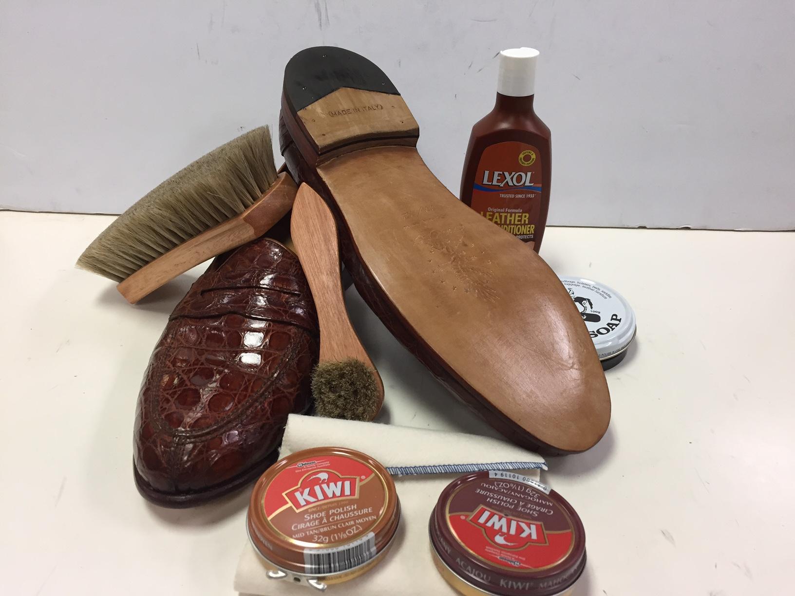 1e1075a37ccf Bennie s Shoes Atlanta