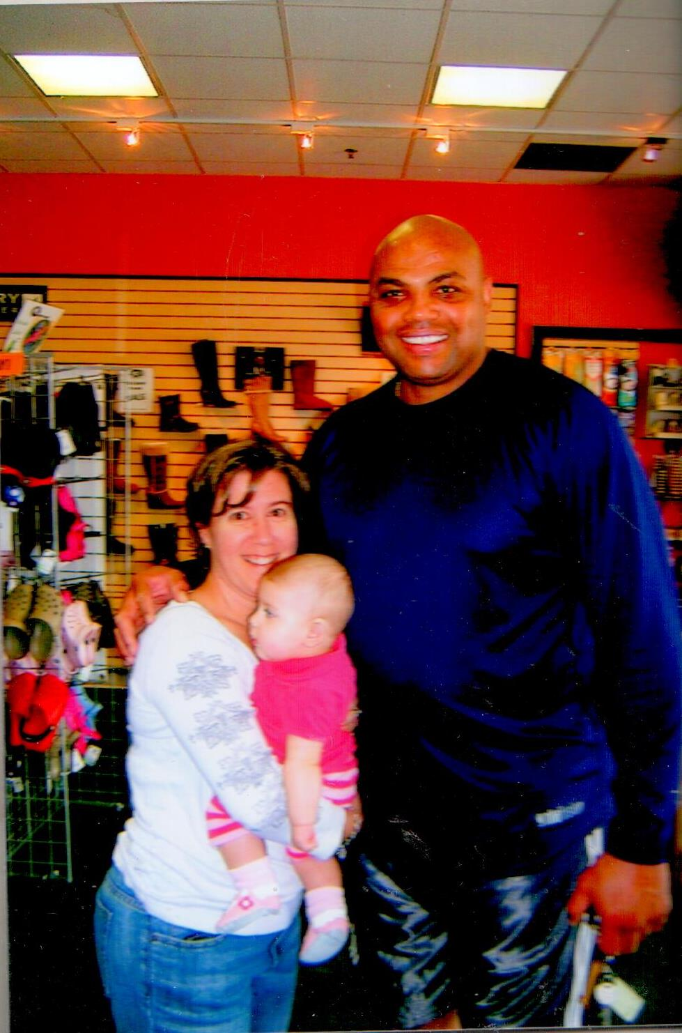 bennies-newest-samantha-with-stephasnie-and-charles-barkley.jpg