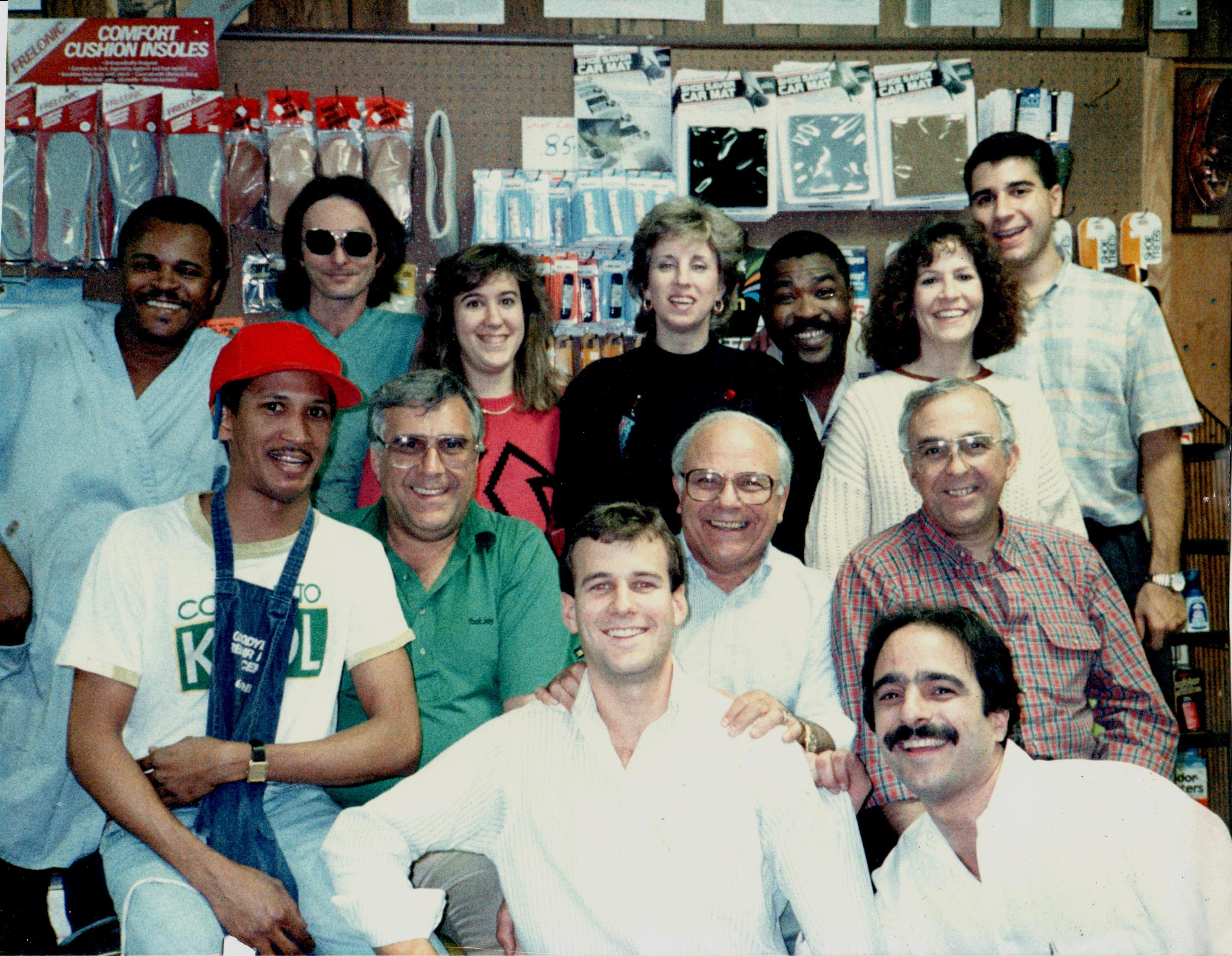 bennies-staff-1988.jpg