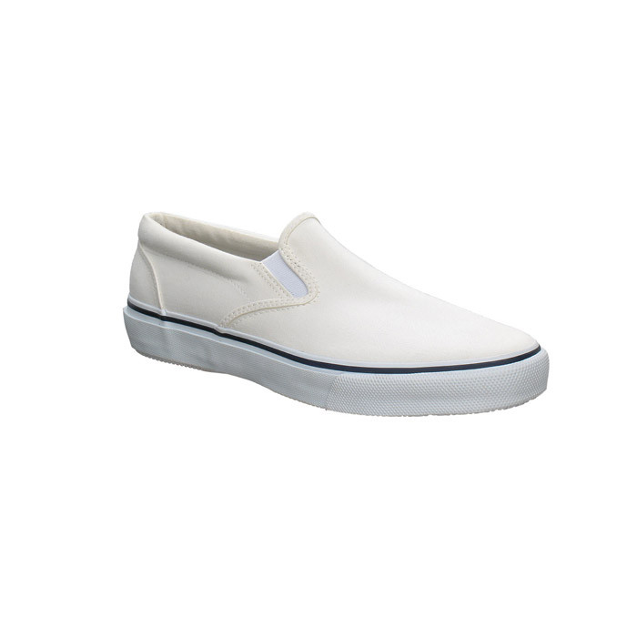 4f7637fd23 ... Striper Slip On White. White. White. Click to enlarge