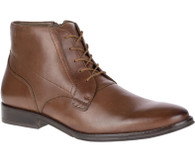Light Brown Leather