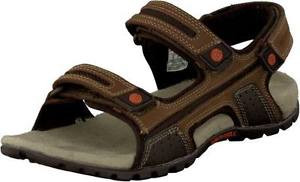 71d9be2a0550 Merrell Sandspur Oak Dark Earth - Bennie s Shoes