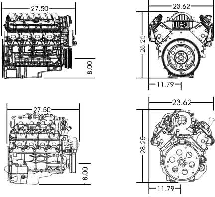 Viewtopic as well Alternator Conversion additionally 1070210 79 Ford Truck Frame Dimensions likewise 262215303636 likewise Toyota 22r Engine Block Diagram. on ford fe engine block