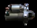 Starter For All LS Engines - Valeo