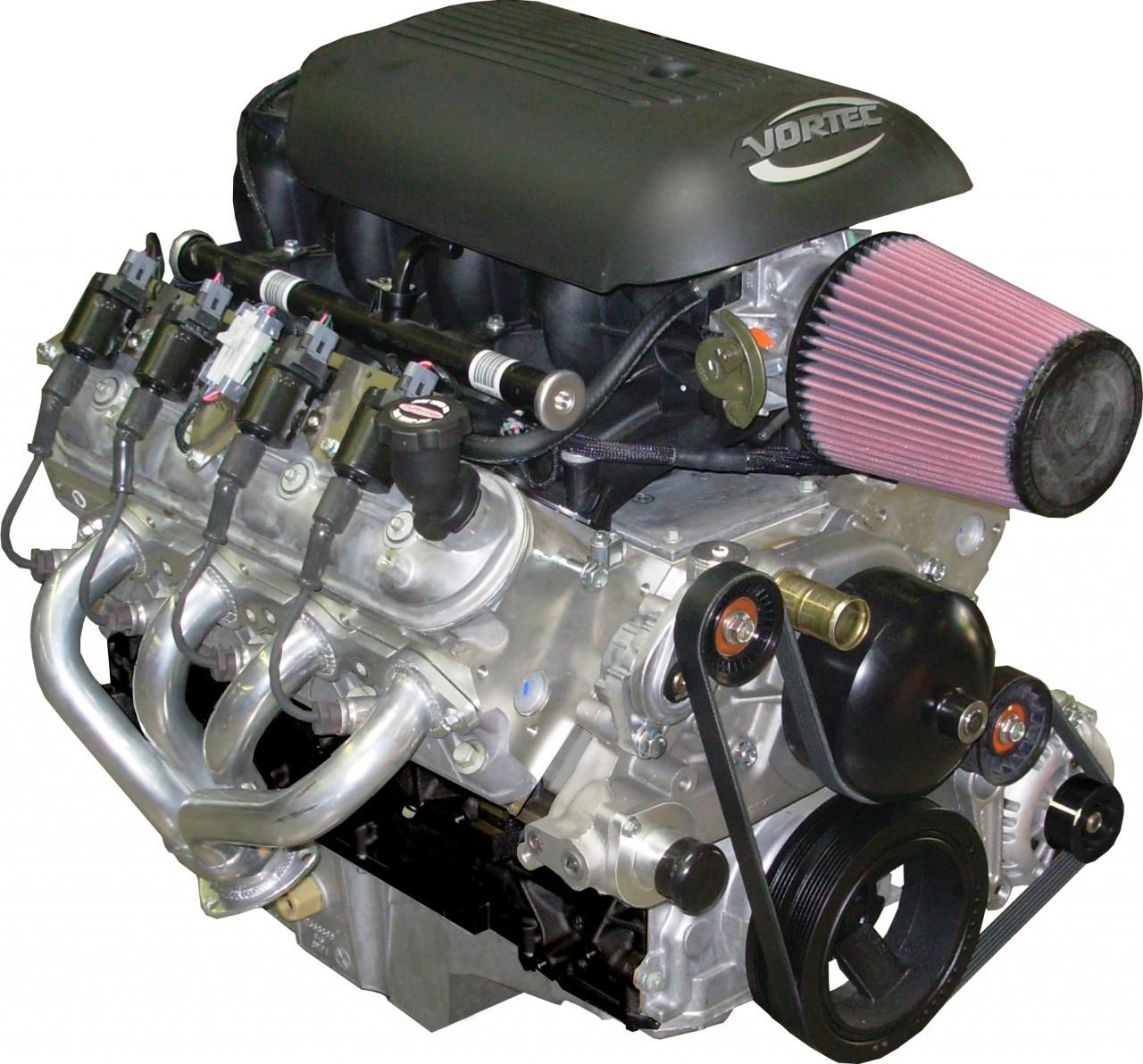 lq9_street__35712.1338916660.1280.1280  L Ford Engine Wiring Harness on ignition module, trailer hitch, edge trailer, e4od transmission, tow package, engine swap, transmission external, 250 fog light, efi conversion, fuel injection, trailer brake controller,