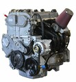 Ecotec 2.4L 190 HP Engine Assembly - Race