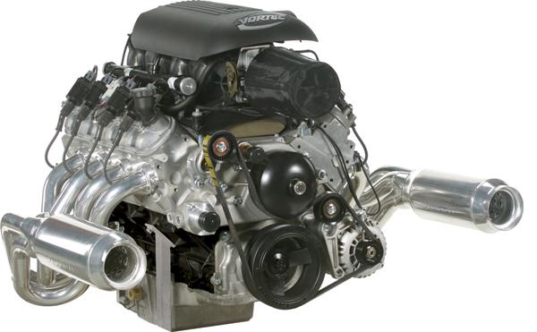 Lq9 6 0: 5 3l 6 0l Turnkey Engines – Articleblog info