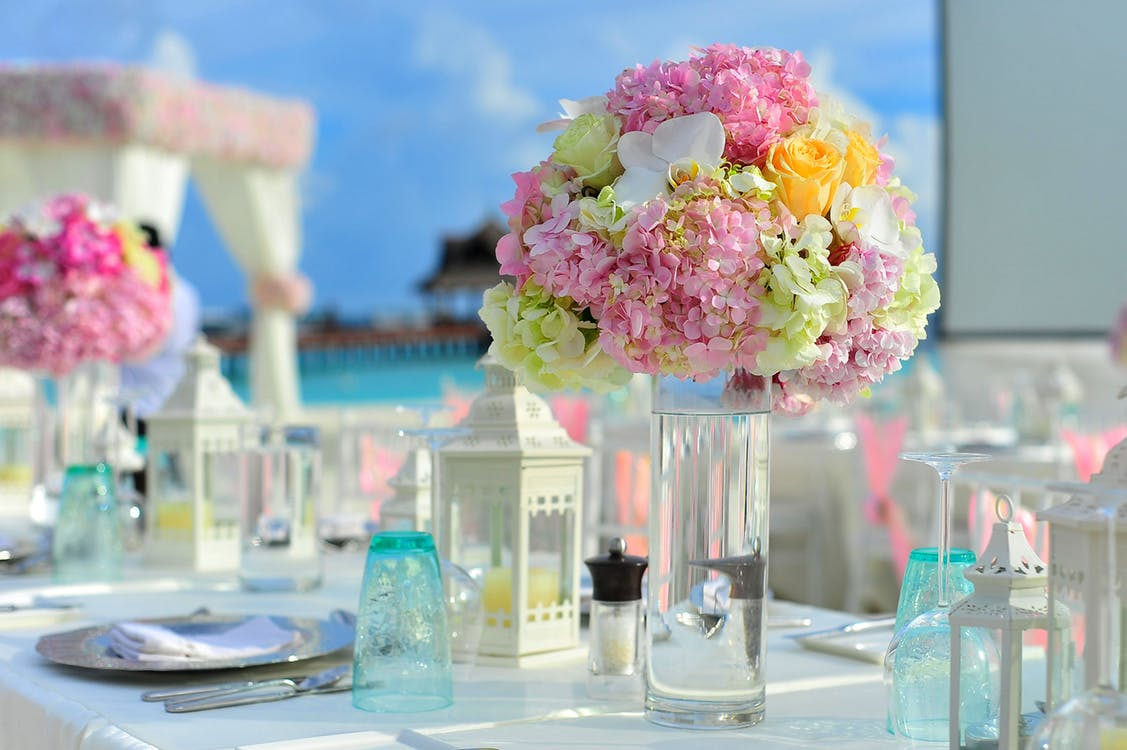 Free Wedding Stuff.8 Websites To Help You Get Rid Of Your Wedding Stuff Mywedstyle Com