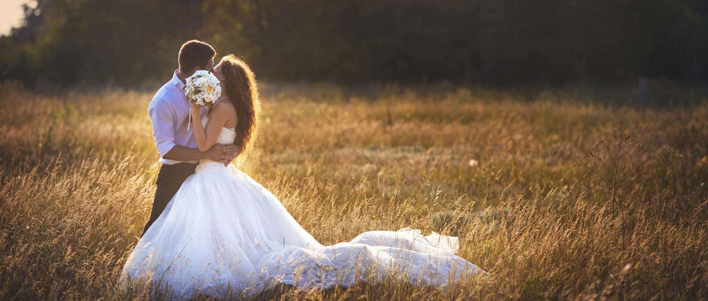 4 ways to get the wedding photos you really want