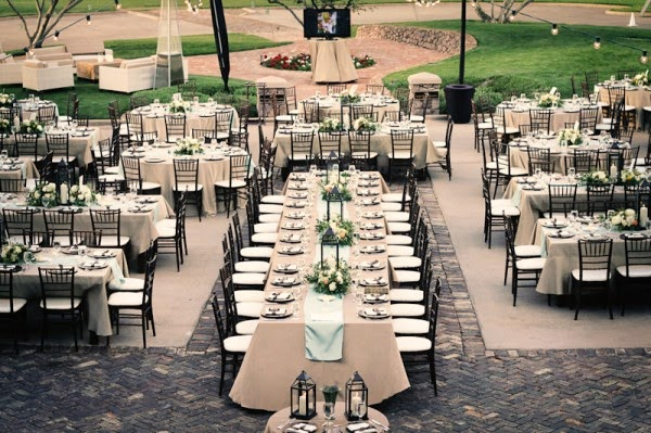 how to do seating for wedding reception koni polycode co