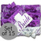 Bridal Party Robes Set of 15