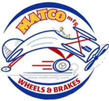 matco_logo.png