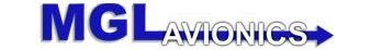 mgl-avionics-logo-sm.jpg