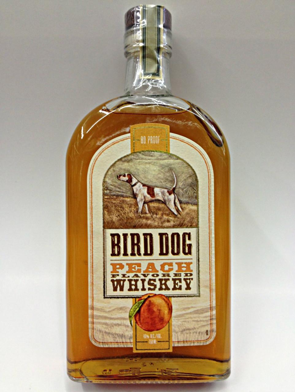 birddogpeach__01854.1402160797.JPG?c=2