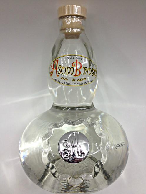 Asombroso Extra A 241 Ejo Tequila Quality Liquor Store