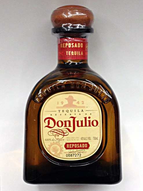 Don Julio 70 Anejo Claro Tequila | Quality Liquor Store
