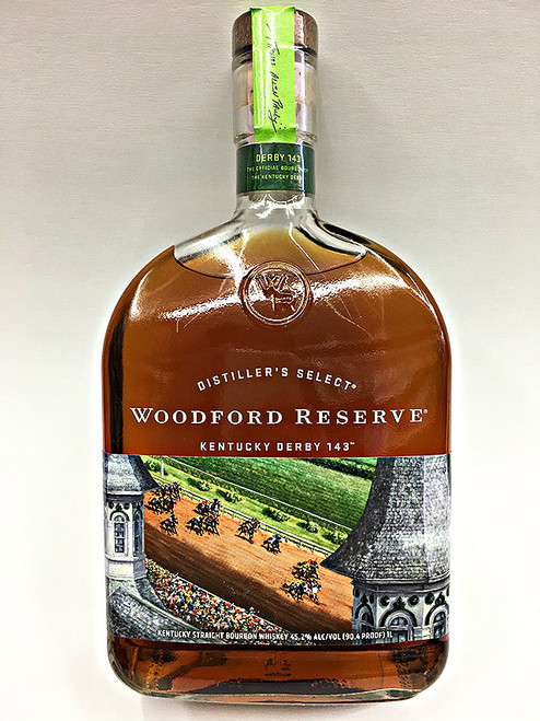 Woodford Reserve 2017 Kentucky Derby 143