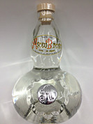 AsomBroso Platino Silver Tequila