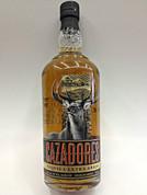 Cazadores Extra Anejo Tequila