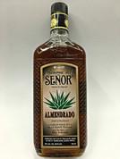 Reserva del Senor Almendrado Tequila