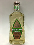Sauza Tequila Reposado Hornitos