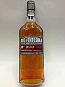 Auchentoshan Single Malt Scotch Whisky 12 year old