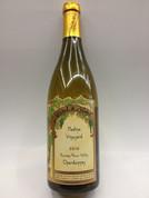 Nickel & Nickel Medina Chardonnay