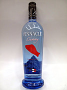 Pinnacle Gummy Vodka