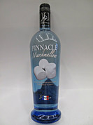 Pinnacle Marshmallow Vodka