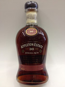 Appleton Estate 30 Year Old Rum