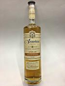 Azunia Anejo Tequila