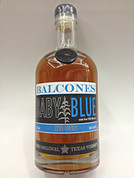 Balcones Baby Blue 92proof