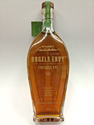 Angels Envy Rye Whiskey Finished In Caribbean Rum Casks