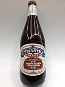 Anchor Steam Zymaster