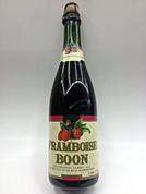 Framboise Boon Belgian Lambic Fruit Beer