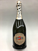 Martini And Rossi Prosecco Sparkling Wine