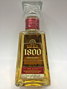 1800 Reposado Tequila 100% Agave