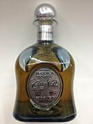 Casa Noble Reposado Tequila | Quality Liquor Store