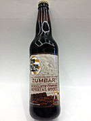 New English Zumbar Coffee
