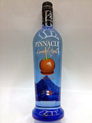 Pinnacle Caramel Apple Vodka