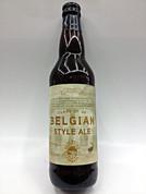 Deschutes Class of 88 Belgian Style Ale
