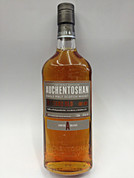Auchentoshan 21 Year Old Scotch