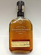 Labrot & Graham Woodford Reserve Kentucky Straight Bourbon Whiskey