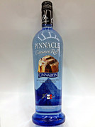 Pinnacle Cinnabon Cinnamon Roll Vodka
