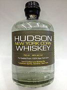 Hudson New York Corn Whiskey | Moonshine