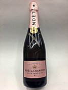 Moet & Chandon Rose Impérial Champagne