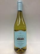 Belle Ambiance Chardonnay