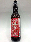 Almanac Golden Gate Gose 22oz